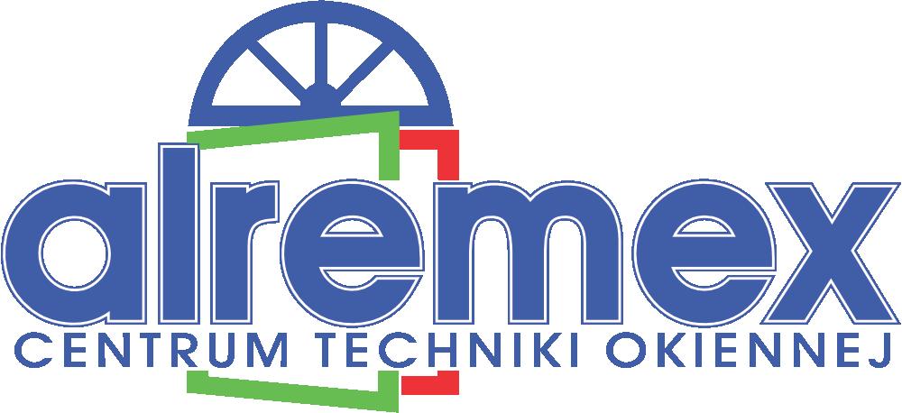 ALREMEX Centrum Techniki Okiennej