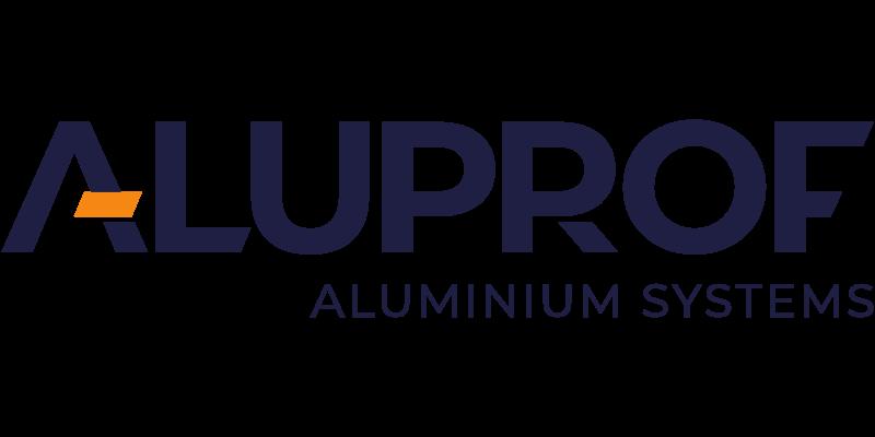 ALUPROF - partner ALREMEX Opole